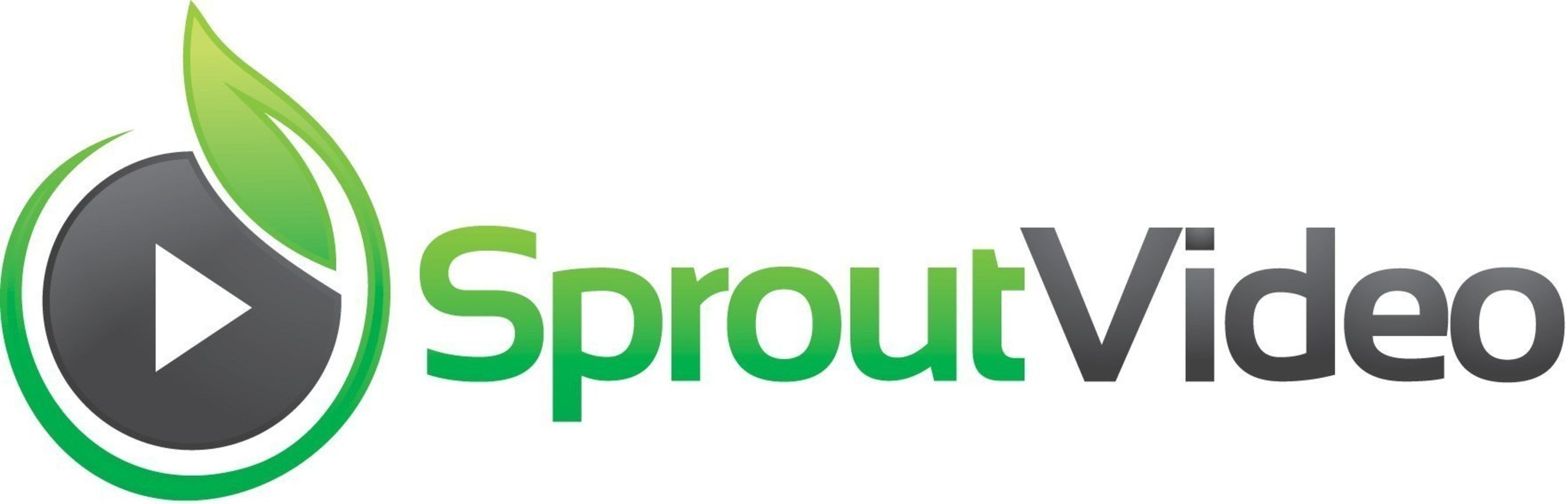 Logo SproutVideo