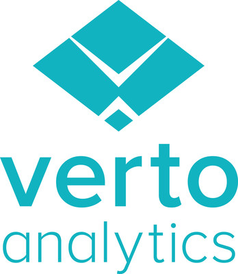 Verto Analytics measures the complex behavior of the consumer on every device, app, screen, and platform they use throughout their day.
