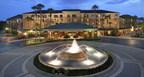 Noble Acquires 1,396-Room Marriott Hotel Portfolio