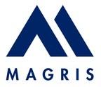 Magris Resources Inc (PRNewsFoto/Magris Resources Inc)