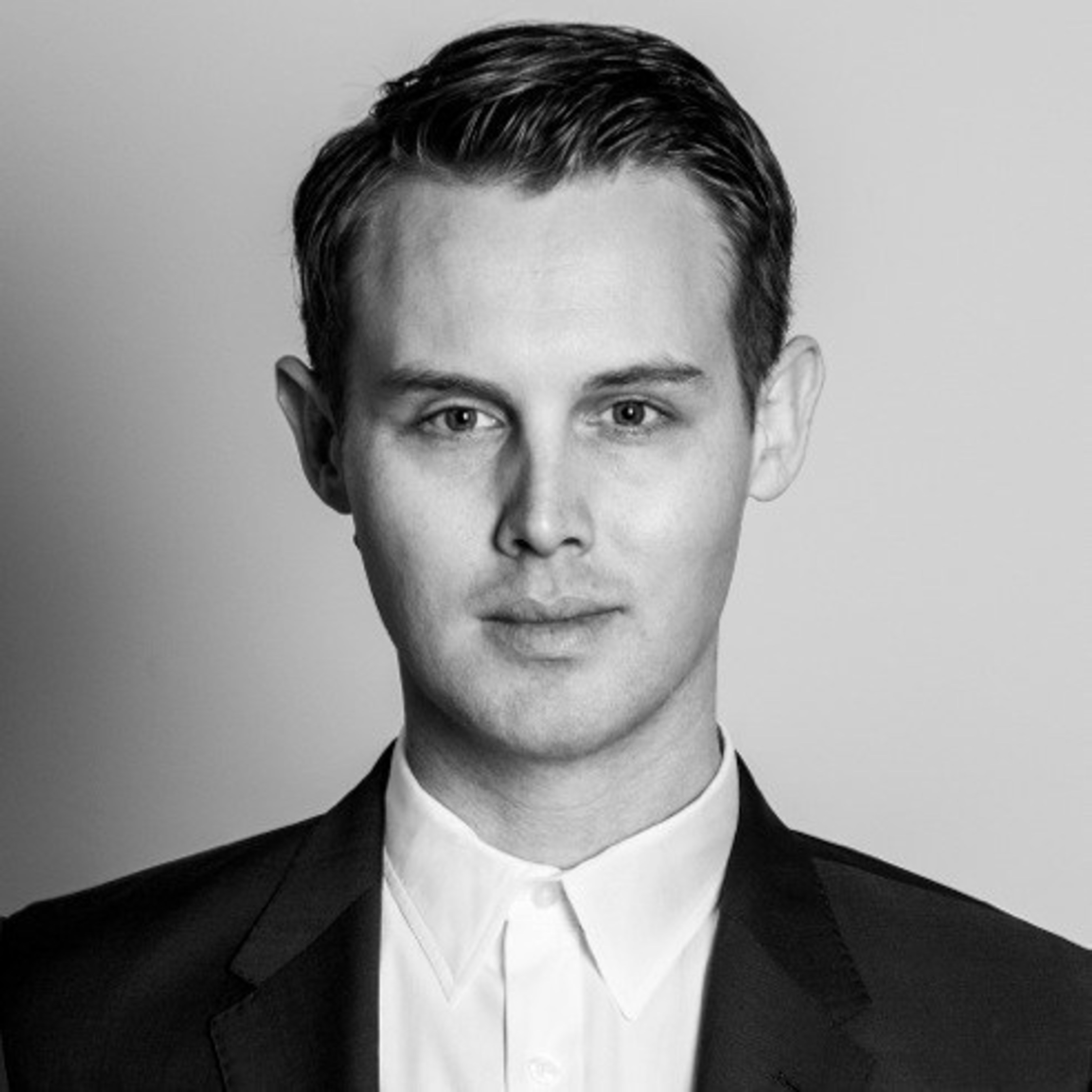 YOOX NET-A-PORTER GROUP today announces the appointment of Matthew Woolsey as Managing Director of NET-A-PORTER