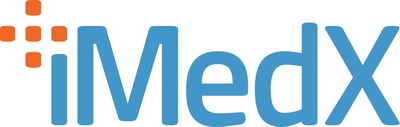 آيميدكس إنك تطلق خدمات التحليلات ومعلومات الأعمال الرائدة في الصناعة باستحواذها على بريفالنت إنك وأكسنشن إنك
