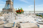 Win a European vacation and more prizes at accorhotels.com/aroundtheworld.  (PRNewsFoto/Accor Hotels)