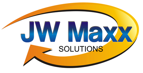 Online Reputation Management Firm | JW Maxx Solutions.  (PRNewsFoto/JW Maxx Solutions)