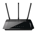 D-Link AC1900 Wi-Fi Router with Smart Connect Technology