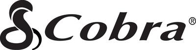 Cobra Electronics Logo. (PRNewsFoto/Cobra Electronics)
