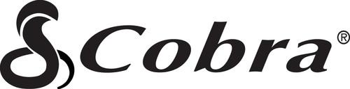 Cobra Electronics Announces Availability of Cobra iRadar™ for Android™