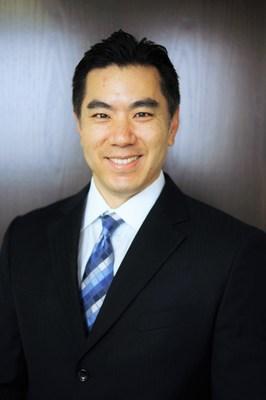 Jack Hsu - Director of Capital Relationships at Landmark Capital