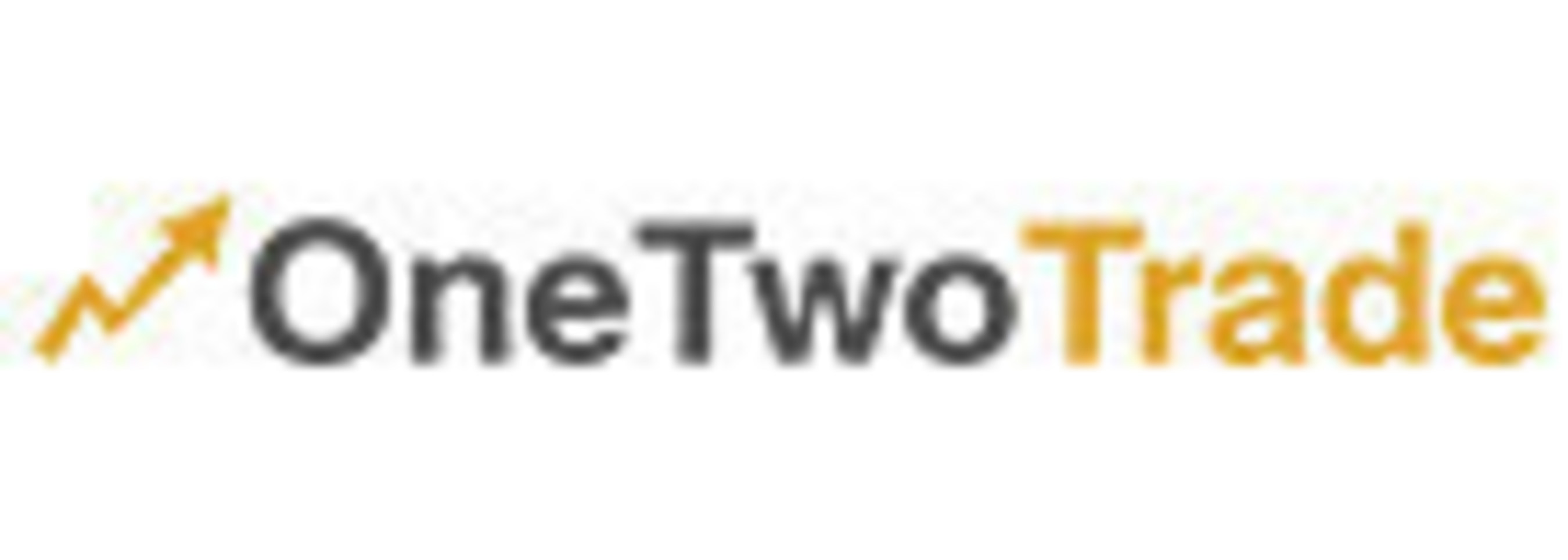 OneTwoTrade Launches 30-Second Trading