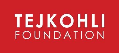Tej Kohli Foundation (PRNewsFoto/Tej Kohli Foundation)