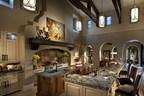 Golden Oak at Walt Disney World Resort Announces New Kingswell Neighborhood