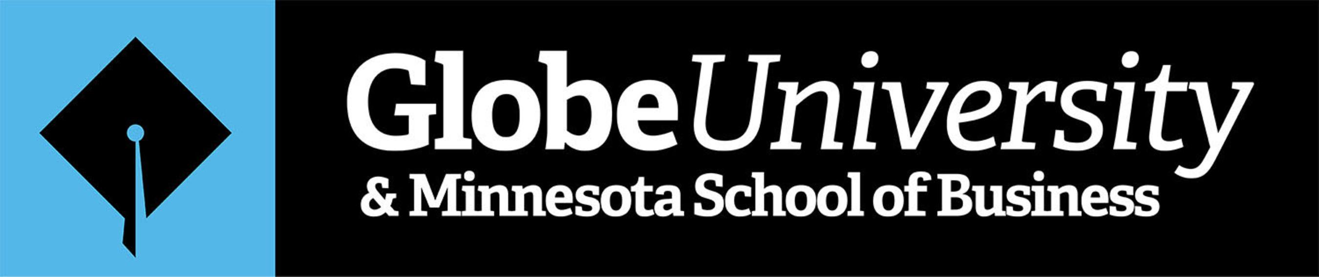 Globe University and Minnesota School of Business
