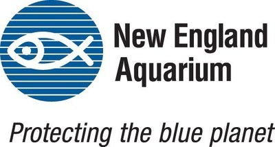 ENGIE Resources Supplies Renewable Energy Certificates to New England Aquarium