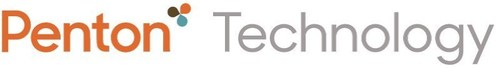 Penton Technology Expands Staff with the Hiring of New Content Director for Windows IT Pro,