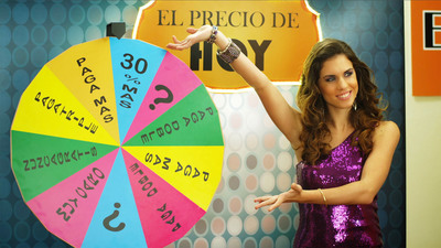 Xoom's latest TV Commercial, Roulette Wheel. (PRNewsFoto/Xoom Corporation)