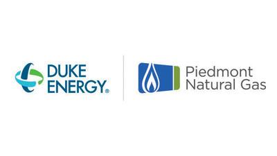 Piedmont Natural Gas Shareholder Services