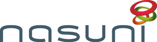 Nasuni Offers Free Use of Gateway to the Cloud for Companies Vulnerable to Hurricane Disaster