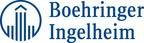 Boehringer Ingelheim logo.  (PRNewsFoto/Eli Lilly and Company)