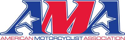 AMA logo (PRNewsFoto/AMA)