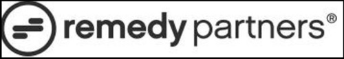 COMS Interactive Selects Remedy Partners (PRNewsFoto/COMS Interactive, LLC)