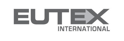 EUTEX Group Expands Further Into Middle East Region