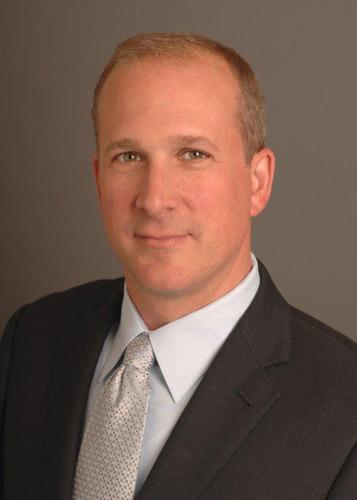 John Orwin, Array BioPharma Board of Directors.  (PRNewsFoto/Array BioPharma Inc.)