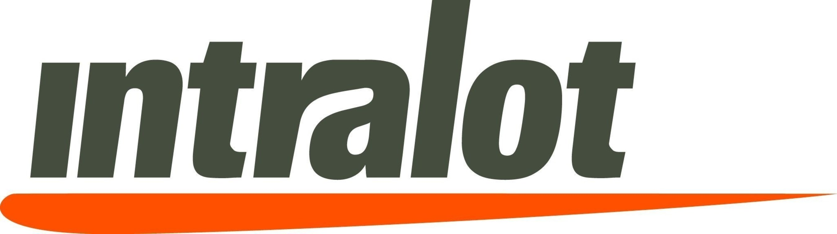 INTRALOT and AMELCO Announce Sports Betting Platform Strategic Partnership
