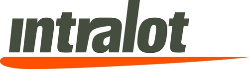 INTRALOT further strengthens its position in Eastern Europe acquiring a strategic stake in a leading gaming company in Bulgaria, Eurobet, which offers exciting numerical and scratch ticket games through a network of 1,100 points of sale countrywide. (PRNewsFoto/INTRALOT)