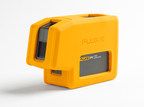 Rugged Fluke laser levels deliver the simplicity and accuracy to perform layout tasks fast