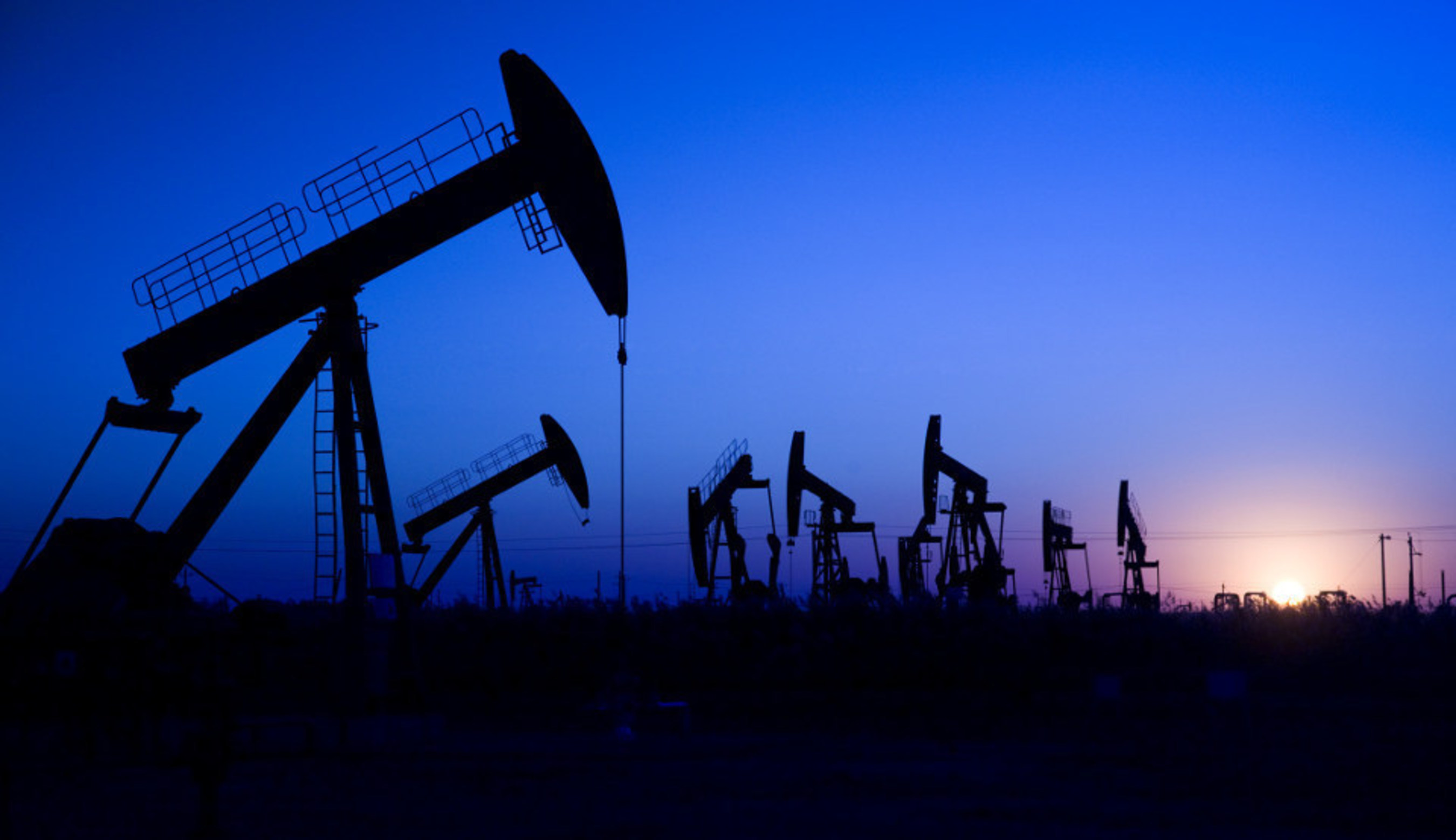 bp and the consolidation of the oil industry Bp and the consolidation of the oil industry--1998-2002 case solution,bp and the consolidation of the oil industry--1998-2002 case analysis, bp and the consolidation of the oil industry--1998-2002 case study solution, considers the economics of the oil and gas industry, with a focus on 1998 to 2001.