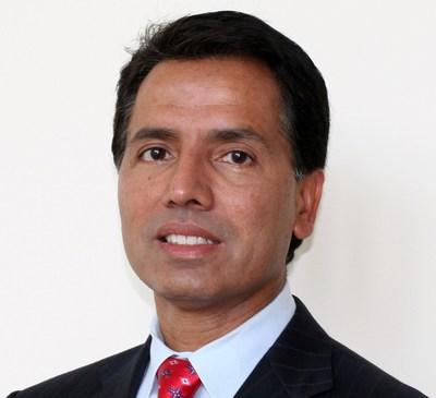 Dr. Jay Yadav
