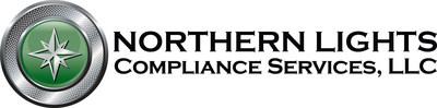 Northern Lights Compliance Services, LLC