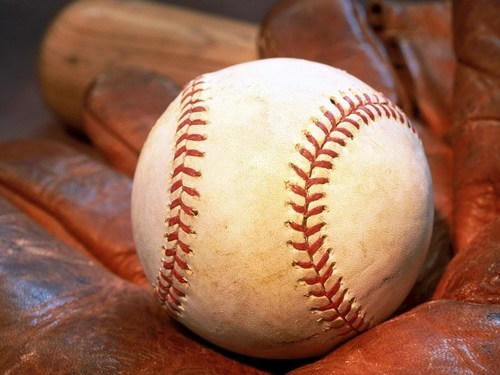 The Residence Inn Cypress Los Alamitos and Residence Inn Anaheim Placentia/Fullerton are offering the Anaheim Grand Slam Baseball Package that includes deluxe accommodations from $154 per night plus $20 Angels Bucks that can be redeemed at Angel Stadium  ...