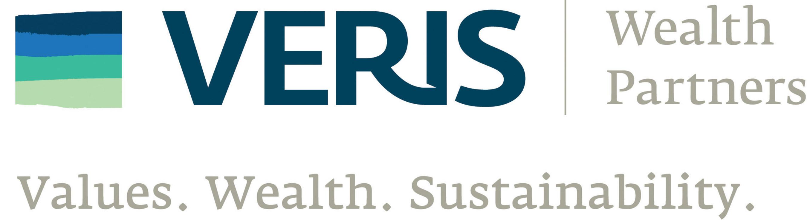 Veris Wealth Partners