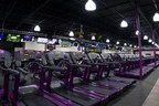 Planet Fitness To Open First Club in Tomball, Texas