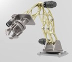 Motion and Visualization Capabilities Headline Powerful 2017 Release of solidThinking Inspire and Evolve