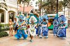 Nassau Paradise Island Announces Fall 2016 Slate Of Events