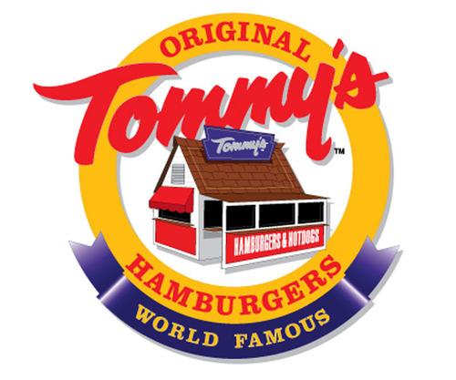 Tommy's Logo. (PRNewsFoto/Original Tommy's) (PRNewsFoto/ORIGINAL TOMMY'S)