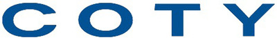 Coty logo. (PRNewsFoto/Coty Inc.)