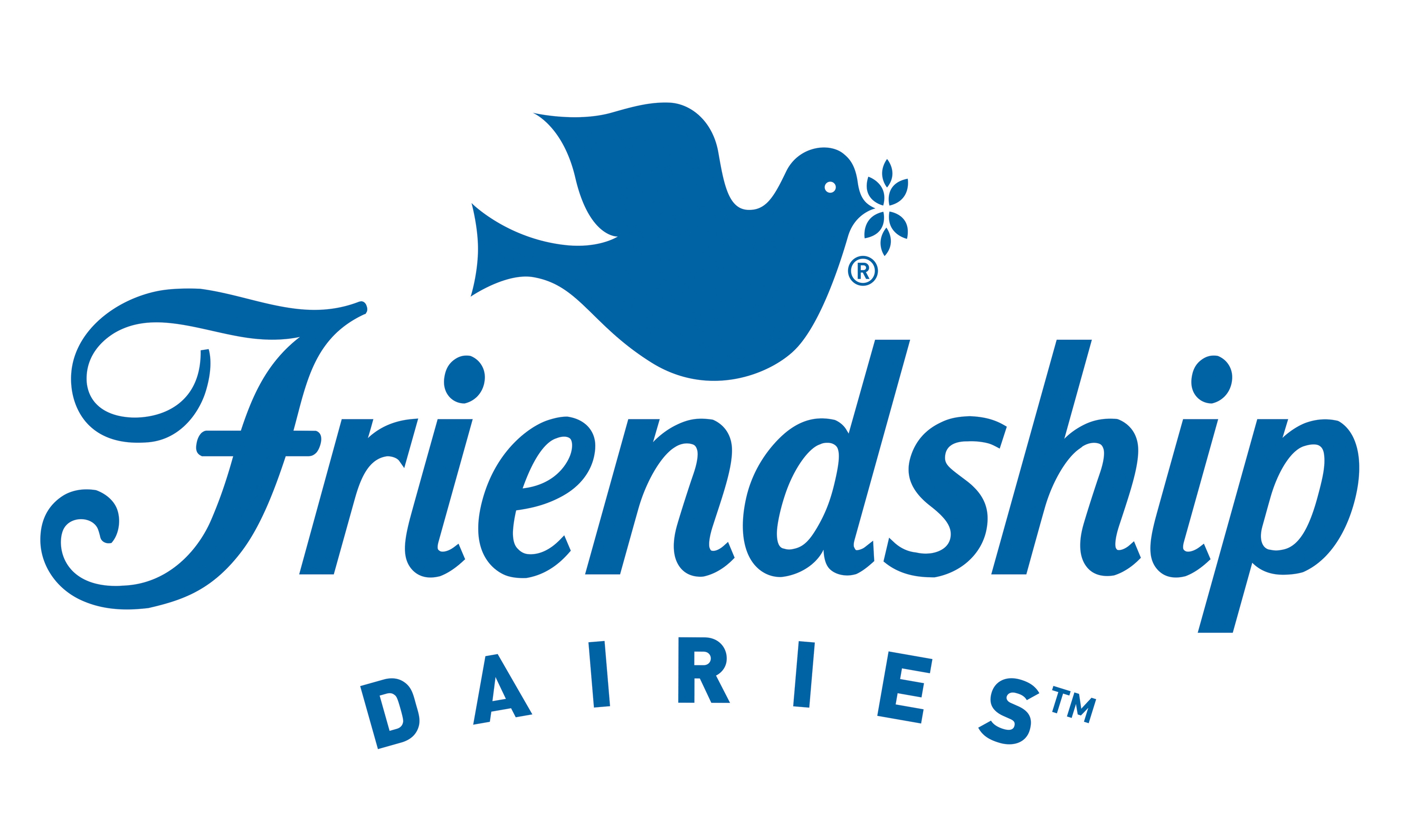 Super Friendship Dairies Cottage Cheese Launches The Superfood Home Interior And Landscaping Fragforummapetitesourisinfo
