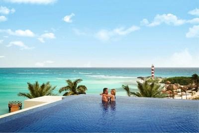 Courtesy of Playa Hotels & Resorts