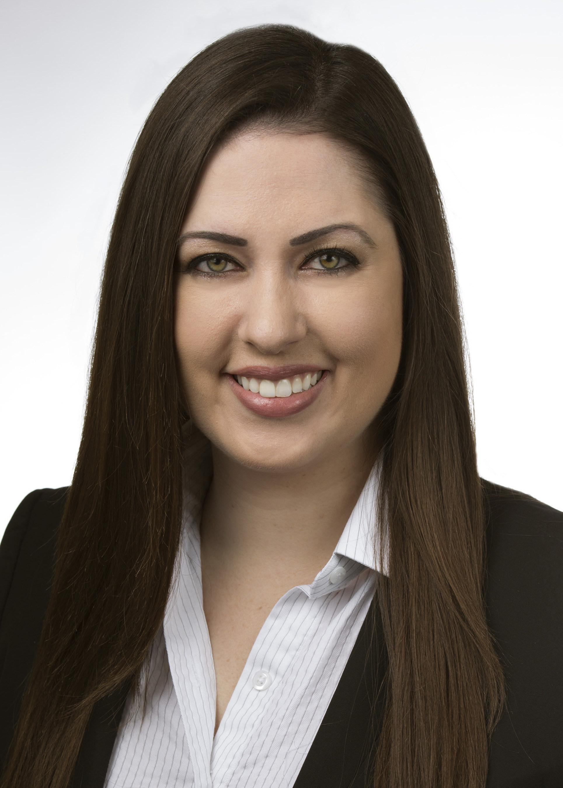 Stephanie Klein, President, Balance Credit