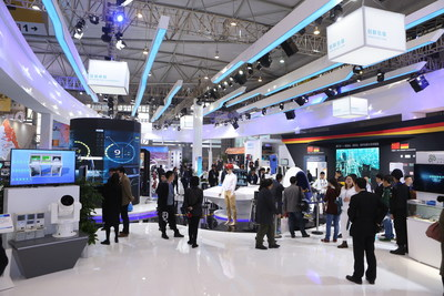 Chengdu's Exhibition Industry Moves Into A Golden Age of Development