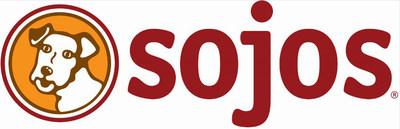 Sojos Logo (PRNewsFoto/WellPet, LLC) (PRNewsFoto/WellPet, LLC)