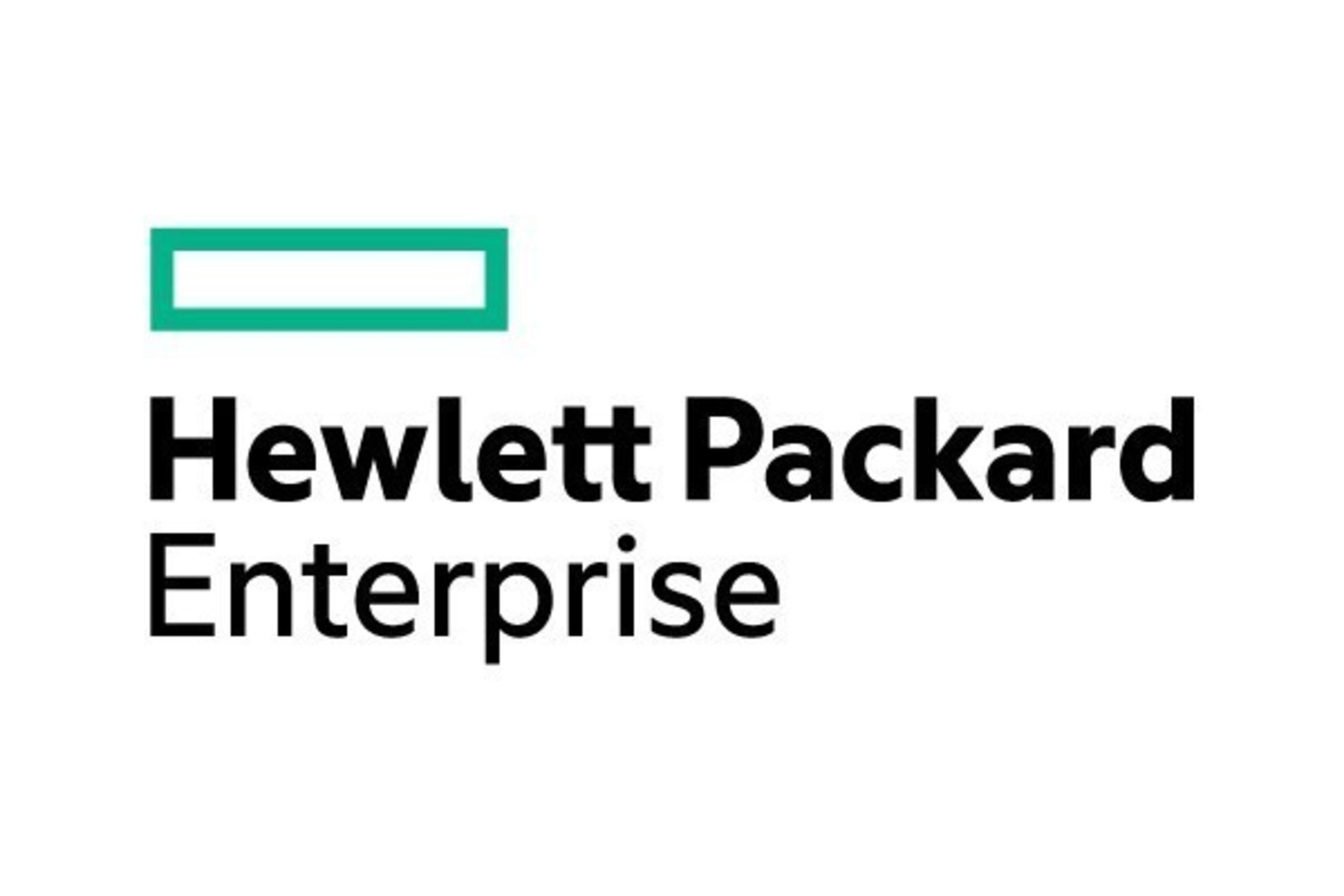 Hortonworks et Hewlett Packard Enterprise donnent un coup de fouet à Apache Spark