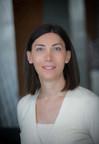 Emily Leproust, Ph.D., CEO of Twist Bioscience