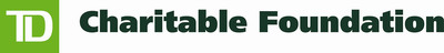 TD Charitable Foundation Awards $2.5 Million in Grants to Non-Profits Focused on Affordable Housing Initiatives
