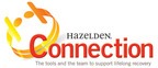 Hazelden Introduces Intensive New Level of Post Addiction Treatment Support and Monitoring