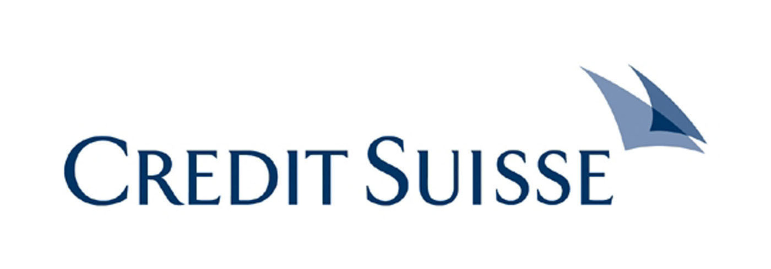 Wells Fargo and Credit Suisse U S  Private Banking announce