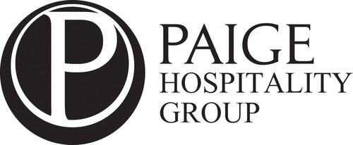 Paige Hospitality Group Revamps Their Food Program Across All Venues With Chef David Rosner